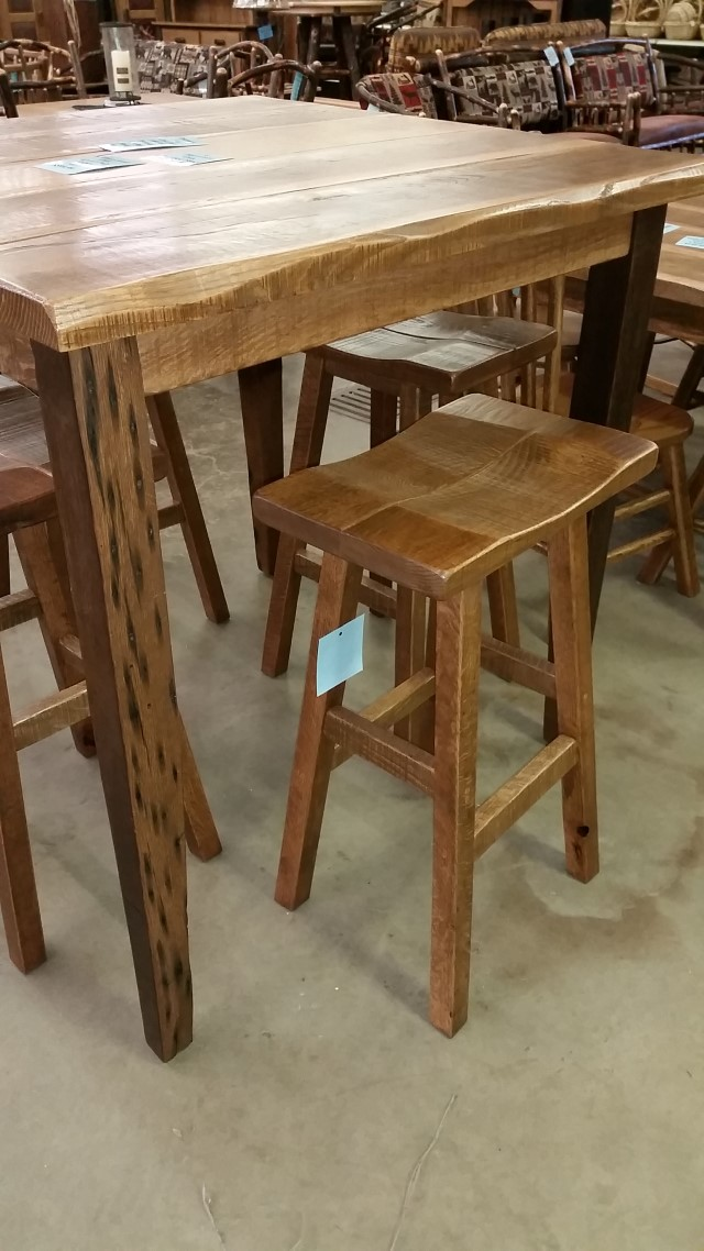Dining Tables U0026 Chairs   Hutches   Kitchen Cabinets   Benches   Barstools    Trash Bins   Pie Safes   Desks   Coffee Tables   End Tables   Rocking Chairs